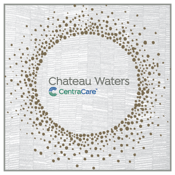 chateau waters